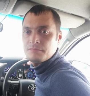 Устюжанин Артём Игоревич