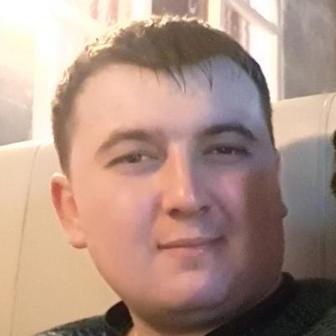 Енин Сергей Андреевич