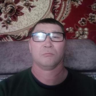 ДАШИНАМЖИЛОВ ТУМУН-ЖАРГАЛ ДМИТРИЕВИЧ
