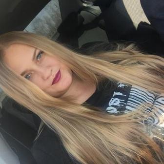 Францева Алена Александровна