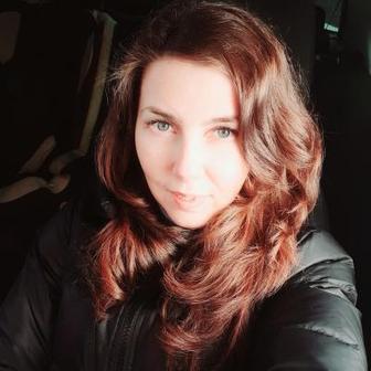 Меховникова Ольга Владимировна