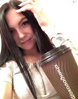 Долгополова Анастасия Михайловна