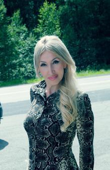 Шерстнева Анна Владимировна