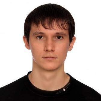 Золотарев Андрей Александрович