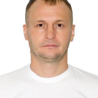 Лопатин Дмитрий Олегович