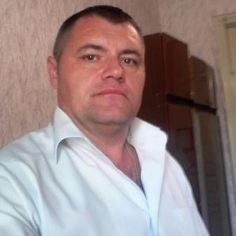 Сирота Александр Анатольевич