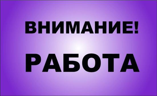 Кирдакова Наталья Васильевна