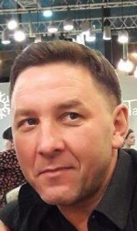 Числов Роман Михайлович