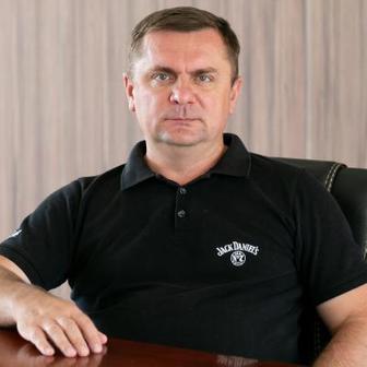 ЗИМИН ЕВГЕНИЙ АНАТОЛЬЕВИЧ