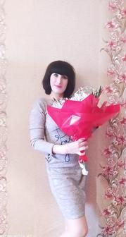 Матвеева Ирина Александровна