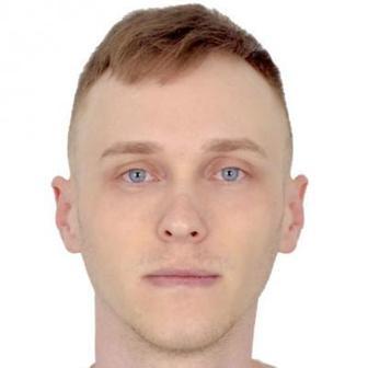 Акуленко Александр Васильевич