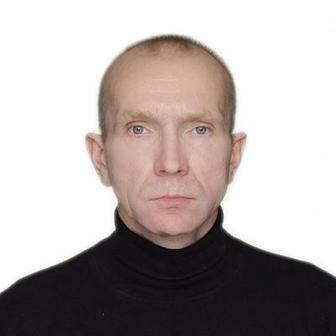 Фатеев Сергей Васильевич