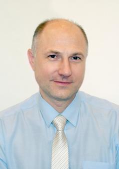 Данилов Игорь Владимирович