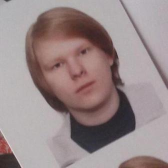 Шураев Иван Алексеевич