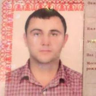 Мусаев Каримула Магомедович