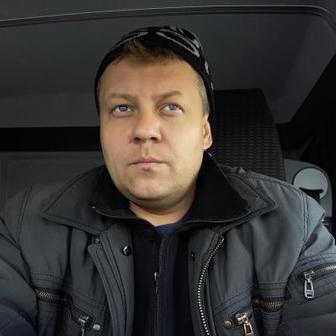 Шатохин Сергей Леонидович