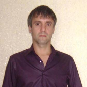Симаков Дмитрий Александрович