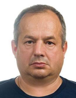 Адамович Константин Леонидович