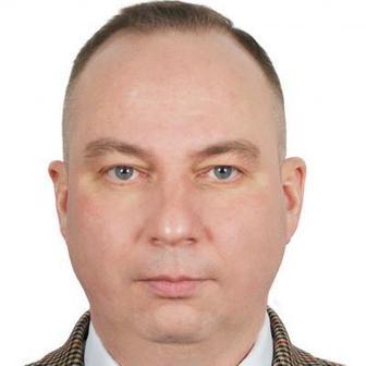 Вахтель Денис Александрович