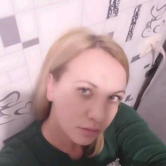 Иванова Александра Владимировна