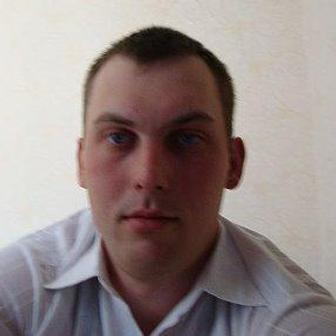 Онищенко Дмитрий Николаевич