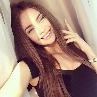 Анна Гельчук