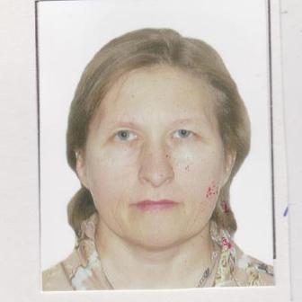 Мальцева Елена Анатольевна