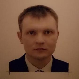 Занин Денис Сергеевич