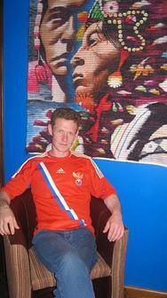 Гавва Геннадий Михайлович