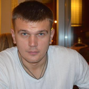 Виктор Горбунов