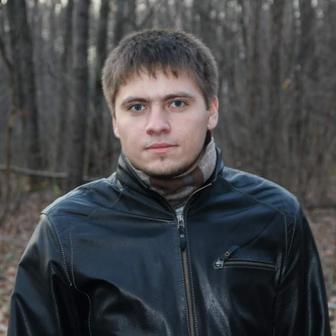 Михаил Ульякон