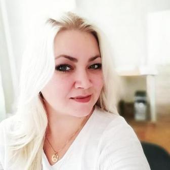 Платонова Алия Ануровна