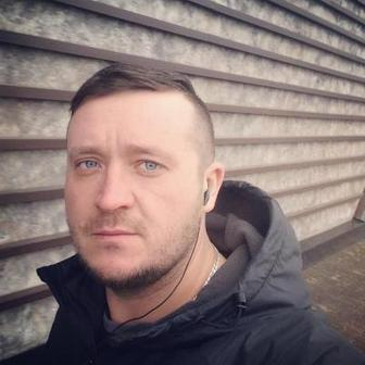 Латыпов Максим Валерьевич