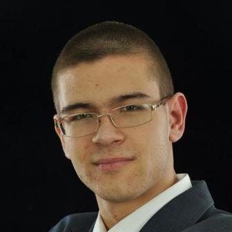 Яцук Станислав Константинович