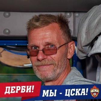 Михеев Александр Михайлович