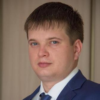 Ялалетдинов Наиль Ринатович
