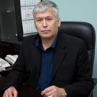 Лазебный Анатолий Иванович