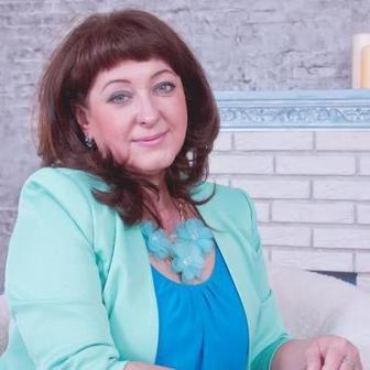 Апазова Наталия Борисовна