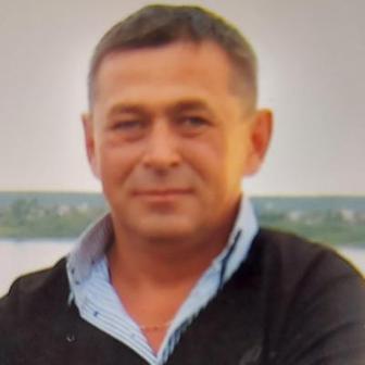 Кульменев Александр Александрович