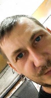 Уралов Сергей Владимирович