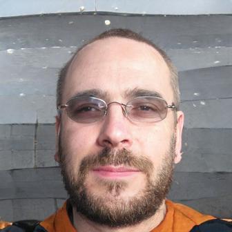 Басов Николай