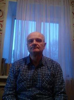 Белозеров Константин Адольфович