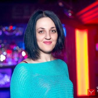 Машукова Эльмира Борисона