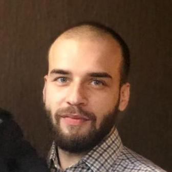 Грибанов Яков Михайлович