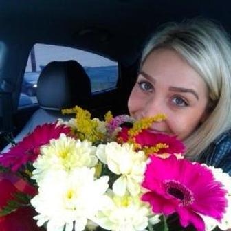 Болдырева Ирина Владимировна