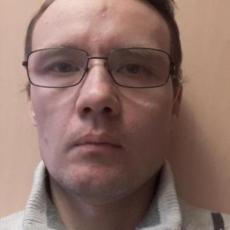 Широкий Николай Витальевич
