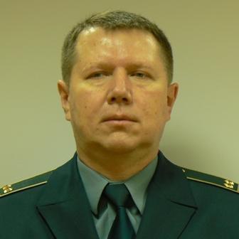 Мельчаков Юрий Витальевич