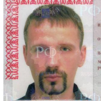 Копцев Анатолий Евгеньевич