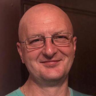 Полосин Игорь Валерьевич