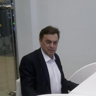 Пахтусов Сергей Леонидович